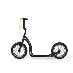Black_Friday_kickbike_yedoo