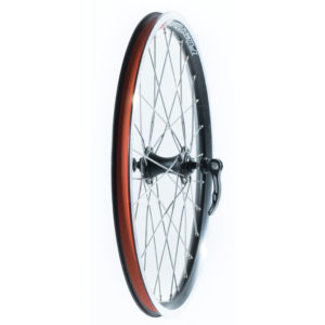 rim-black-rear_sportg4